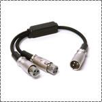画像1: PROTECH/プロテック FS-205/206用簡易ミキシングセット20cm (1)