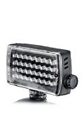 画像1: Manfrottoマンフロット LEDライト (1)