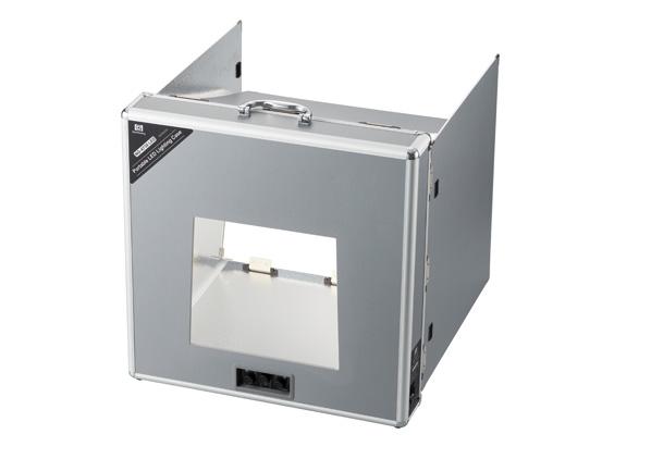画像1: サンテックライトボックス M (1)