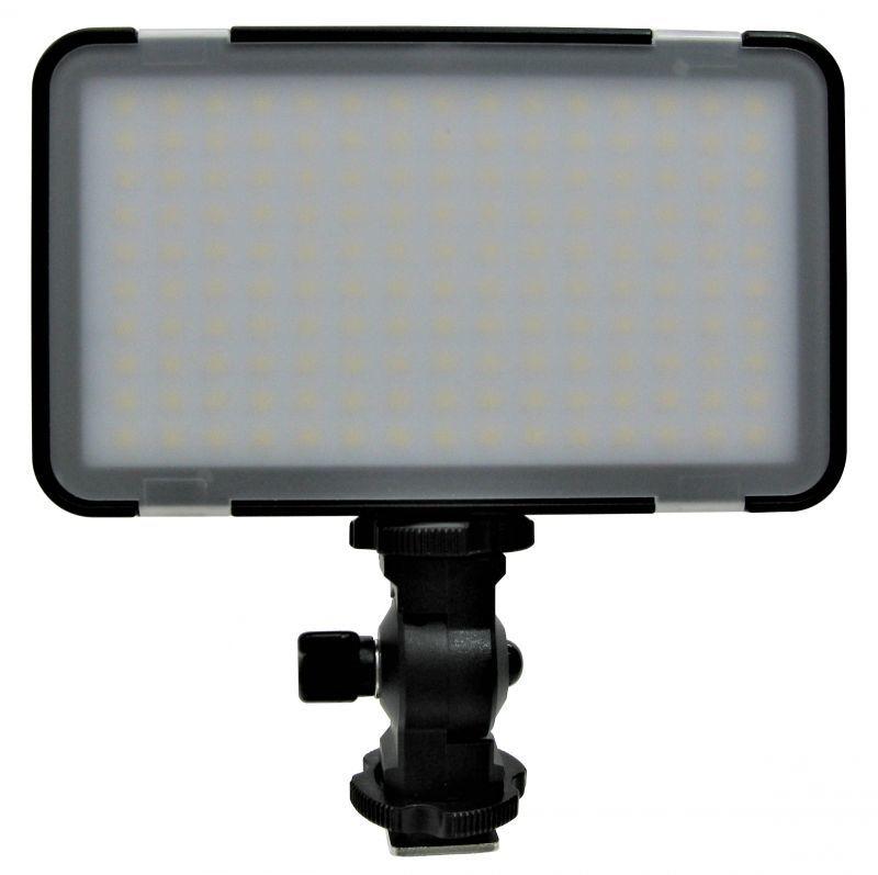 画像1: サンテック リチウムイオン電池内臓LEDライト (1)