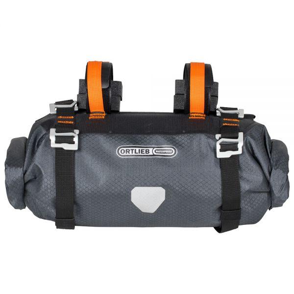 画像1: ORTLIEB オルトリーブ バイクパッキングシリーズ ハンドルバーパック S  F9931 (1)