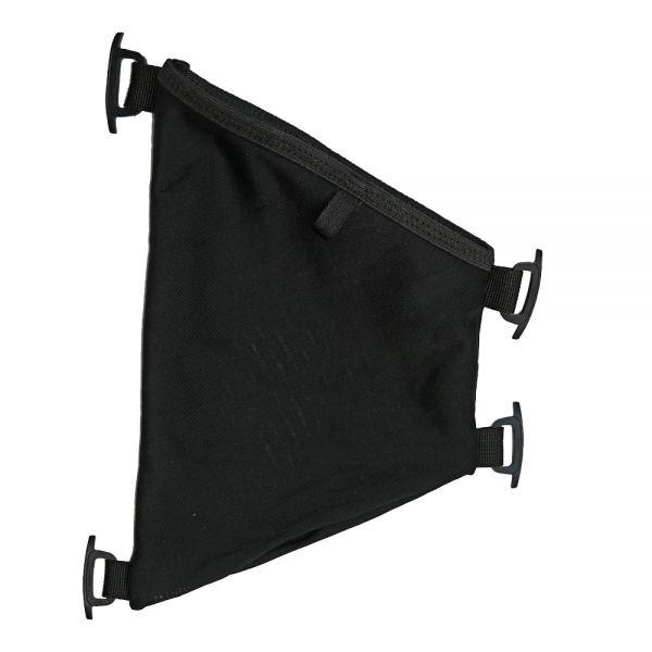 画像1: ORTLIEB オルトリーブ ギアパックメッシュポケット パーツ サイドポケット  (1)