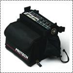 画像1: PROTECH/プロテック キャリングケース FS-300/305専用  (1)
