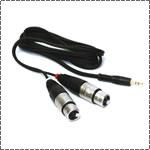 画像1: PROTECH/プロテック FS-205用家庭用カメラ接続セット [MC-100] (1)