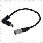 画像1: PROTECH/プロテック 電源供給用ケーブル (1)